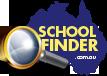 School Finder